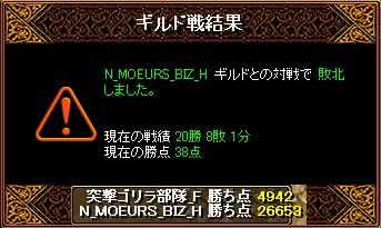 RedStone 11.01.10[01] N_M_BIZ