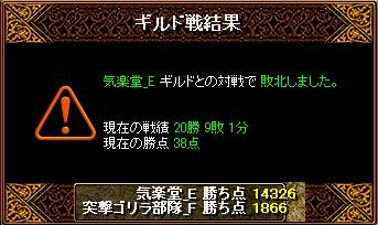RedStone 11.01.11[05] 気楽堂