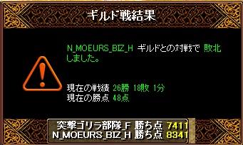 RedStone 11.02.05[00] NM_BIZ