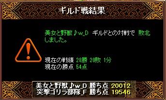 RedStone 11.02.08[02] 美女と野獣
