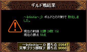 RedStone 11.02.20[09] infini