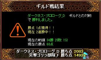 RedStone 11.02.24[02] dp