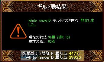 RedStone 11.03.01[06] ws