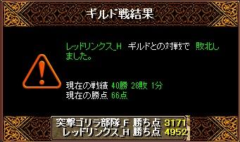 RedStone 11.03.09[04] rl