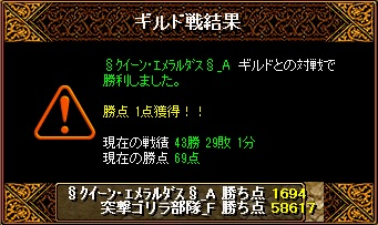 RedStone 11.03.24[00] クイン