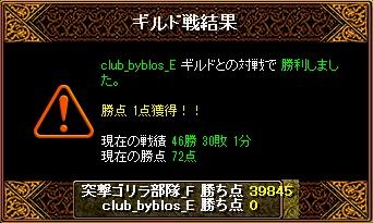 RedStone 11.03.27[04] club