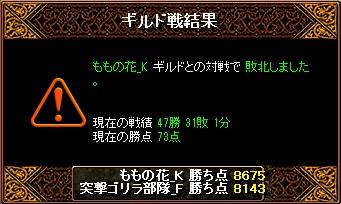 RedStone 11.03.29[01] もも