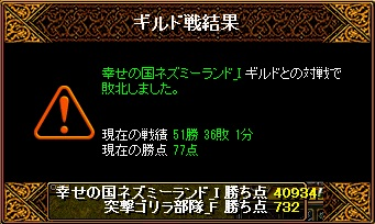 RedStone 11.04.19[05] ネズミー