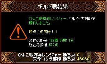RedStone 11.04.26[01] ヒヨコ