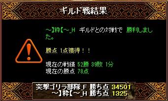 RedStone 11.04.29[00] 粋