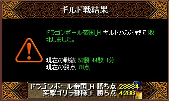 RedStone 11.05.15[01] DB