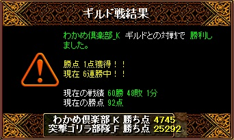 RedStone 11.06.17[00] 若芽