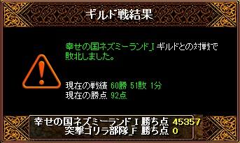 RedStone 11.06.23[01] ディズニーランド