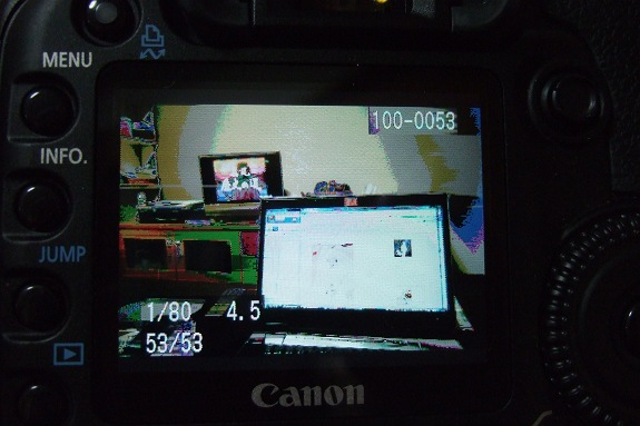DSCF3023_m.jpg