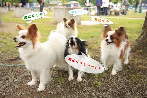 oniku_s.jpg