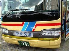 DSC09101006307s-s-.jpg