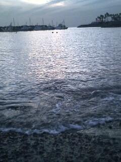 小坪の海と空3