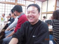 H20.11.22 ミニバス練習試合 対雄物川北・土崎南 028