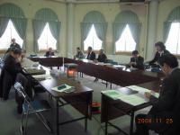 H20.11.25 事業委員会 002