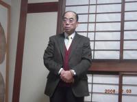 H20.12.2 商工会役員会 026