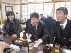 H20.12.2 商工会役員会 057