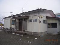 H20.12.23 8区総会 001