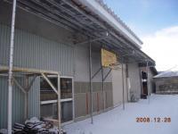 H20.12.26 裸参り倉庫 001