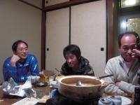 H20.12.29 裸参り実行委員会 010