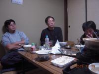 H20.12.29 裸参り実行委員会 012