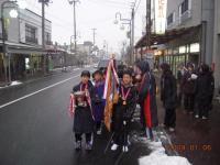 H21.1.6 バスケ全県優勝! 087