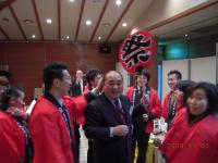 H21.1.7 商工会新春賀詞交歓会 023