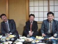 H21.1.9 森川商店新年会 004