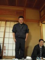H21.1.9 森川商店新年会 007