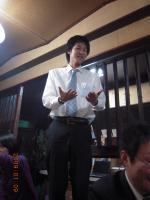 H21.1.9 森川商店新年会 008