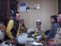 H21.1.9 森川商店新年会 011