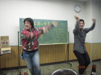 H21.1.12 八小バスケ練習試合・青年部二十日会 031