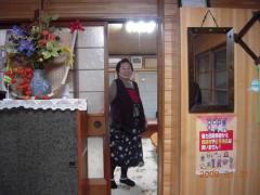H21.1.31 バスケ会議 003