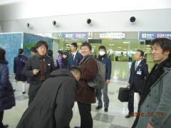 H21.2.10~12 福岡全国大会 007