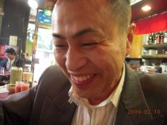 H21.2.10~12 福岡全国大会 009