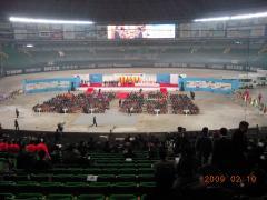 H21.2.10~12 福岡全国大会 020