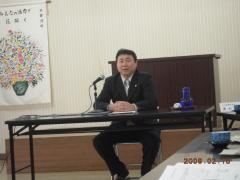 H21.2.18 商工会懇談会 003