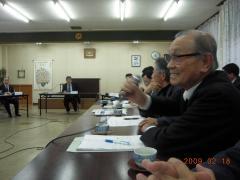 H21.2.18 商工会懇談会 011