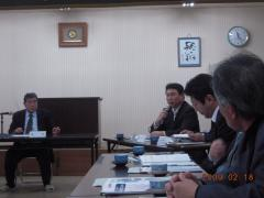 H21.2.18 商工会懇談会 014