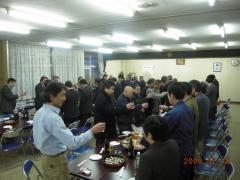 H21.2.18 商工会懇談会 022