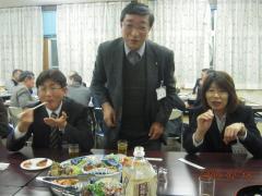 H21.2.18 商工会懇談会 033