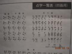 H21.2.18 商工会懇談会 047