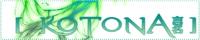 忆忆logo