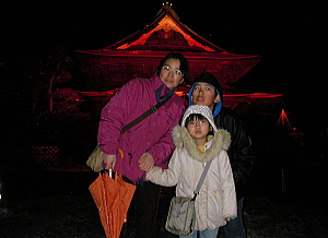 kotori_10_02_08_5.jpg