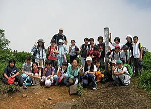 kotori_10_07_20.jpg