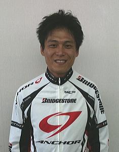 kotori_10_08_09.jpg